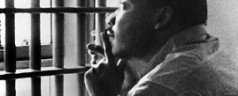 Reflections on Martin Luther King Jr. and Mormonism