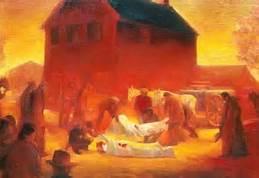 martyrdom of joseph smith