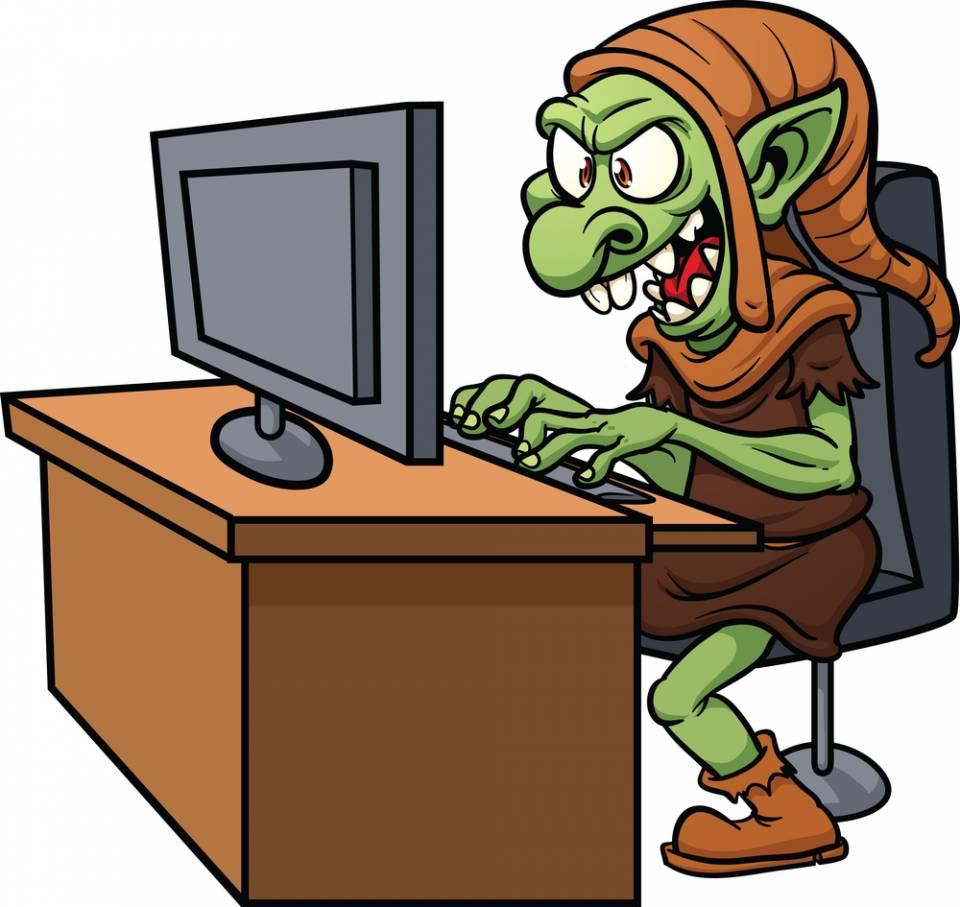 Arguing Doctrine on the Internet:  Rhetorical Tactics of the Bloggernacle