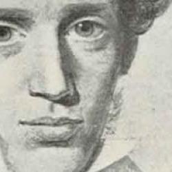 Kierkegaard believed that Abraham transcended ethics through morality