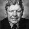 Roy W. Oscarson, Urban Pioneer