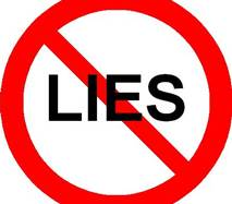 Lying for the Lord?