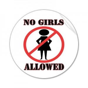 no-girls-allowed-1