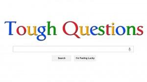 tough-question