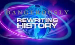 Rewriting Mormon History