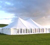 big-tent-hire