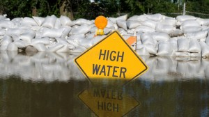 flooding-sandbags-high-water-sign-web-generic1