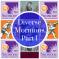 22: Diverse Mormons Part 1