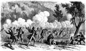 Mountain-Meadows-Massacre-T.B.H.-Stenhouse-1873-300x178