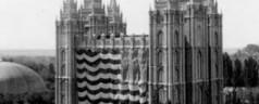Modern Mormon Conservatism: A Critical View