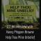 27: en intervju med Nancy Phippen Browne – hjälp du min otro