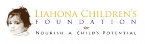 liahona children's foundation