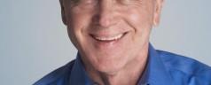 36: Liahona Children's Foundation Cofounder Robert Rees