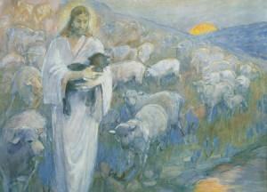 christ-lost-lamb-art-lds_193938_inl