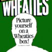 Come Support Rational Faiths at the Wheaties Awards!