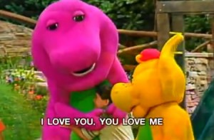 barney-i-love-you-song