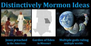 mormon-2