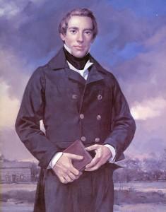 Joseph Smith by Whitaker 92 2 dpi