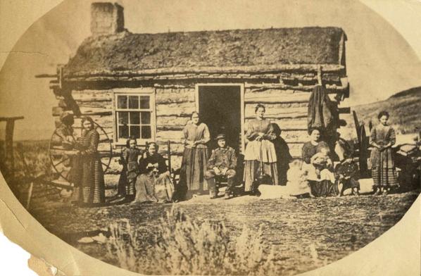 Polygamy and the Modern Mormon