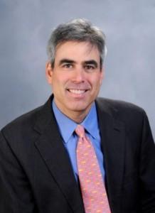 Jonathan_Haidt.Head-shot-2011.by-phil-gallo