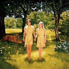 Adam and Eve: Humans or Homo sapiens?