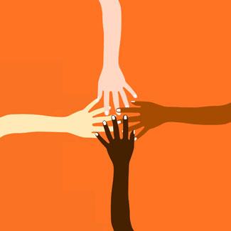 64: Lets Talk About Racism
