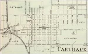 dr-carthage
