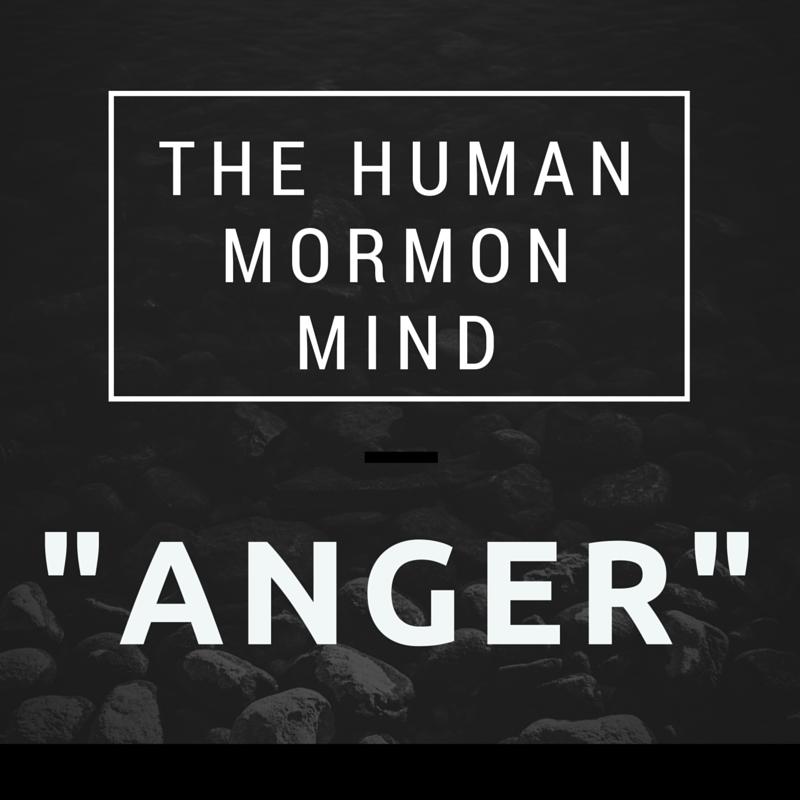 75: Anger