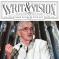 74: John Dominic Crossan at Writ and Vision