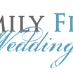 L. Tom Perry and Family First Weddings