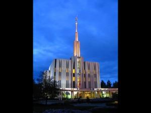 seattle-mormon-temple20
