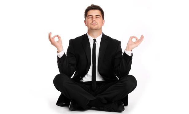 """M&Ms"": Meditating Mormons"