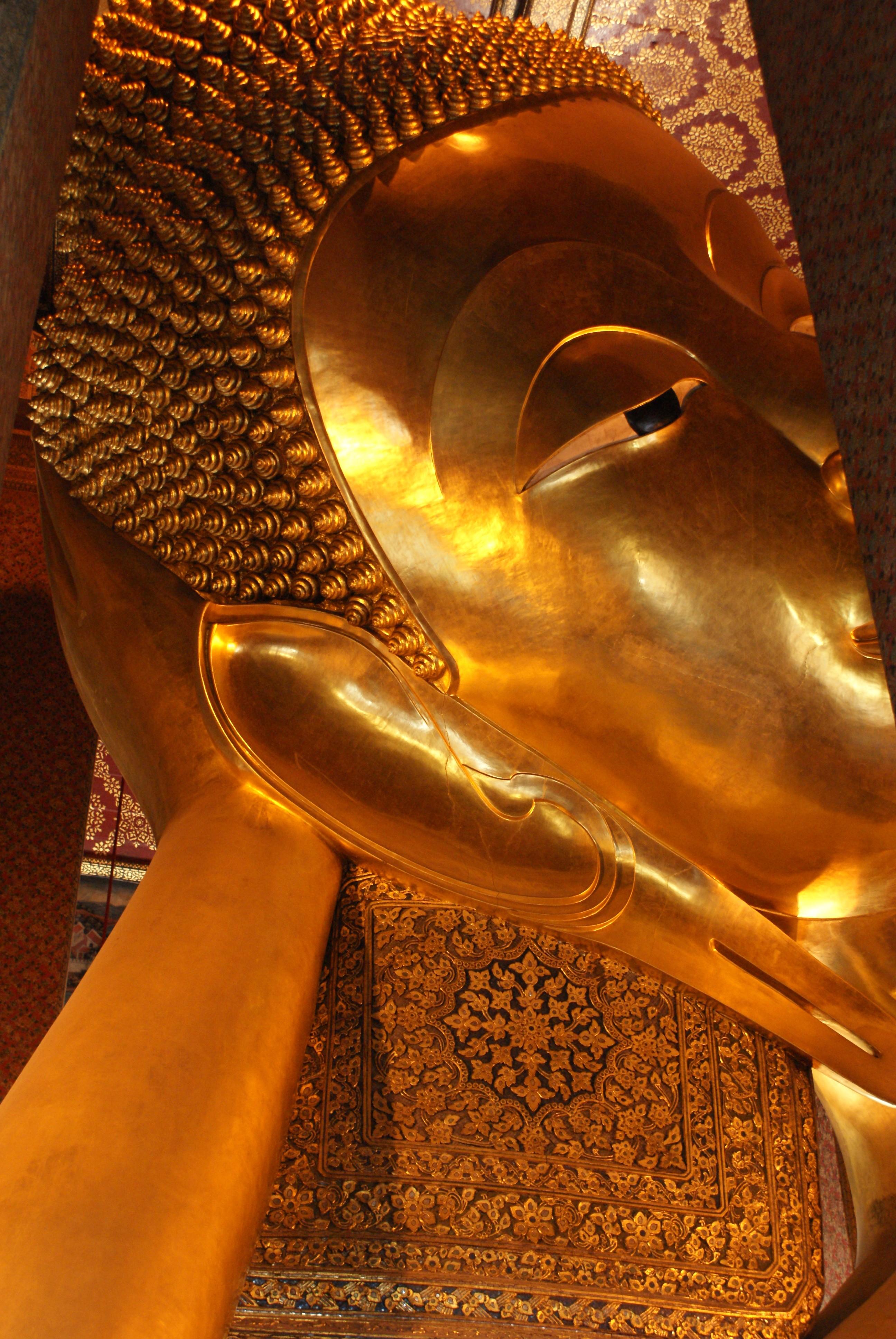 Hyphenated Faith 1: Mormon-Buddhists