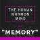 83: Memory