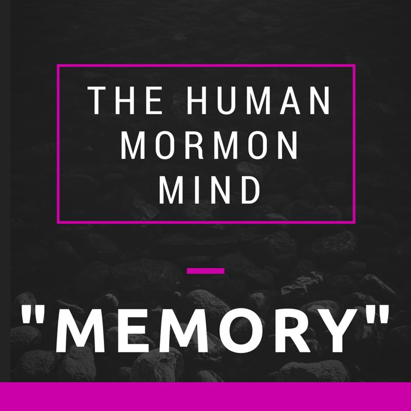 84: Memory