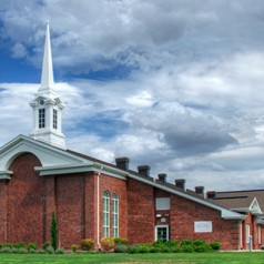 9 Facts About the Church's New Policy Changes
