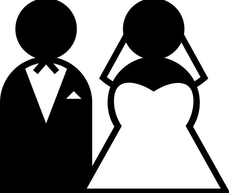 Are We A Suitable Bride Of Christ Rational Faiths Mormon Blog