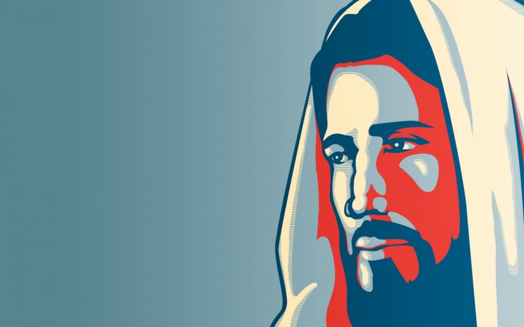 DO I REALLY NEED JESUS IN MY LIFE?