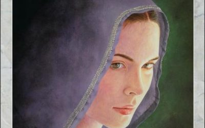 The Day Heavenly Mother Lost Her Temple Recommend