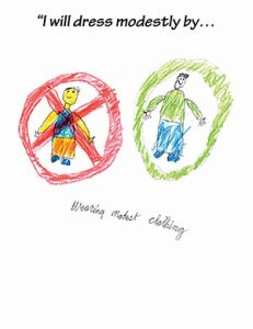 childs-modesty-drawing-pope_1437317_inl
