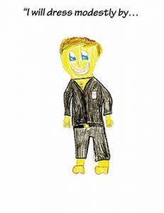 modesty-drawing-of-boy-eady_1437318_inl