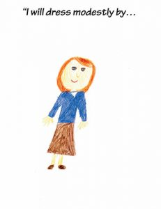 modesty-drawing-of-girl-meyers_1437319_inl
