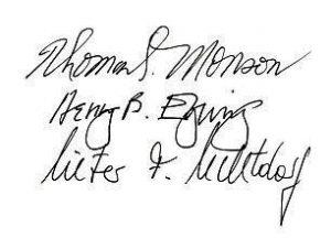1st-presidency-signature