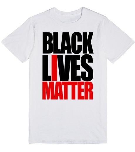 Of Black Sheep & #blacklivesmatter