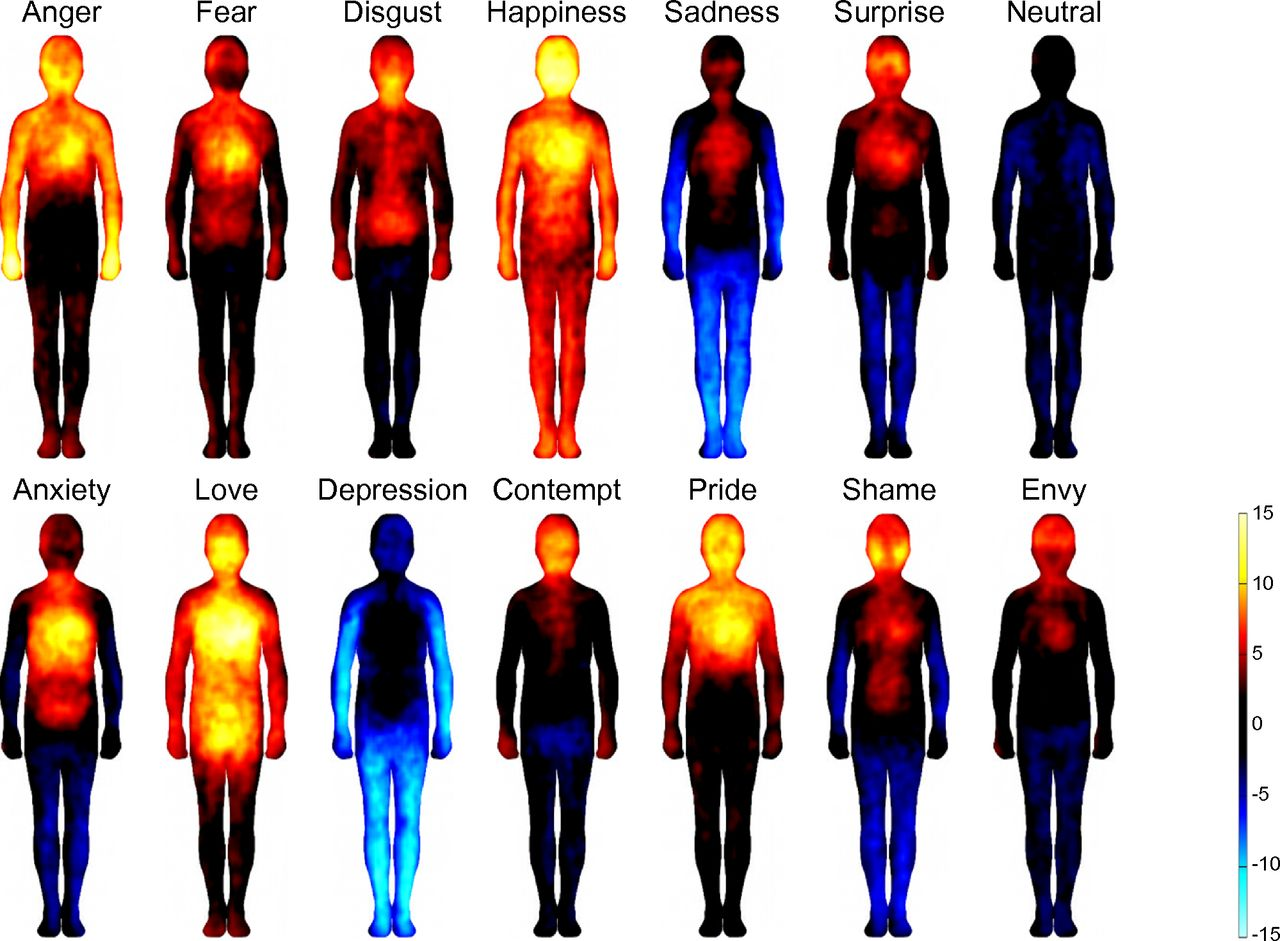 bodily-maps-of-emotions-large