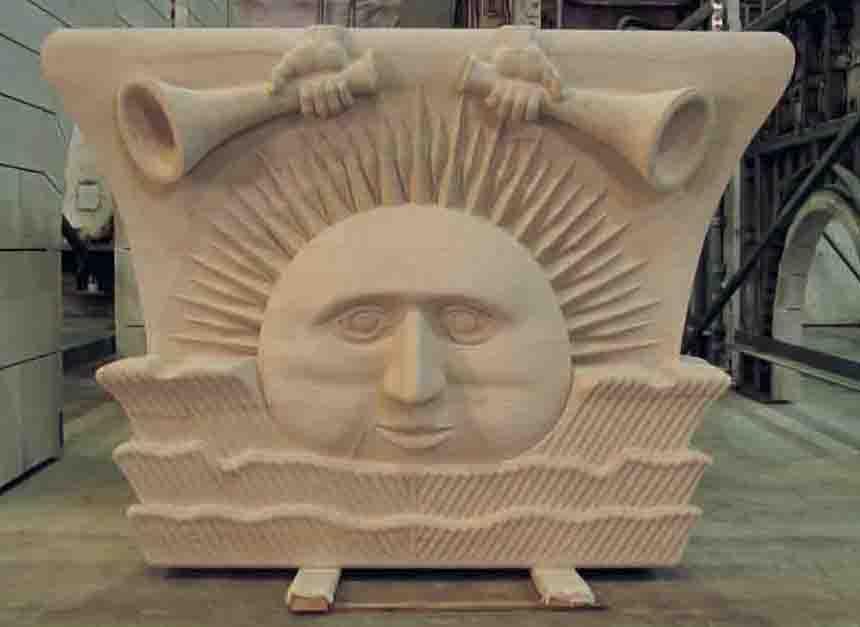 Sunstone Nauvoo Retreat 2017 Review