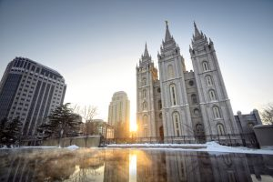salt-lake-temple-wide