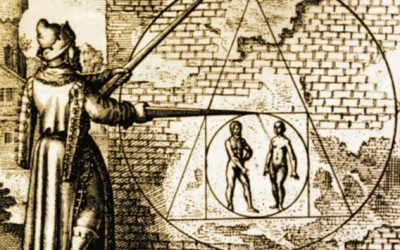 Apostasy and the Occult