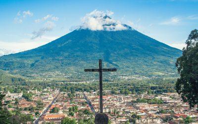 Guatemala Assistance